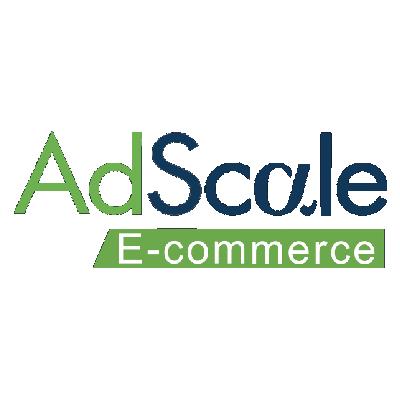 AdScale eCommerce