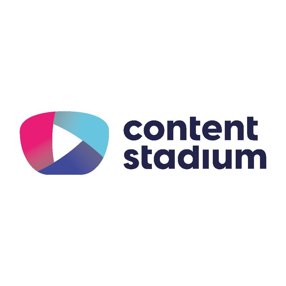 ContentStadium
