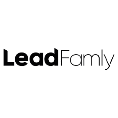 LeadFamly